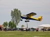 miting-aviatic-bailesti-2011-6150