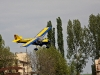 miting-aviatic-bailesti-2011-6157