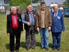 miting-aviatic-bailesti-2011-6190