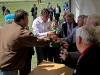miting-aviatic-bailesti-2011-6200