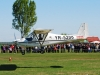 miting-aviatic-bailesti-2012-claudiu-021