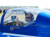 miting-aviatic-bailesti-2012-claudiu-033