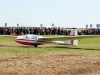 miting-aviatic-bailesti-2012-claudiu-034