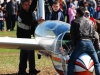 miting-aviatic-bailesti-2012-claudiu-035