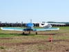 miting-aviatic-bailesti-2012-claudiu-036