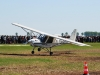 miting-aviatic-bailesti-2012-claudiu-037