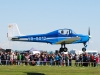 miting-aviatic-bailesti-2012-claudiu-058