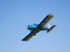 miting-aviatic-bailesti-2012-057