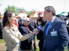 miting-aviatic-bailesti-2012-099