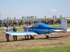 miting-aviatic-bailesti-2012-118