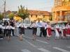 Parada portului popular - Zilele Bailestiului 2011