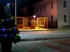 bailesti-2014-parc-37