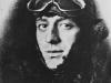 Aviator Petre Ivanovici