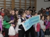 olimpici-bailesti-2011-001