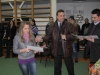 olimpici-bailesti-2011-041