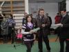 olimpici-bailesti-2011-058