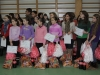 olimpici-bailesti-2011-107