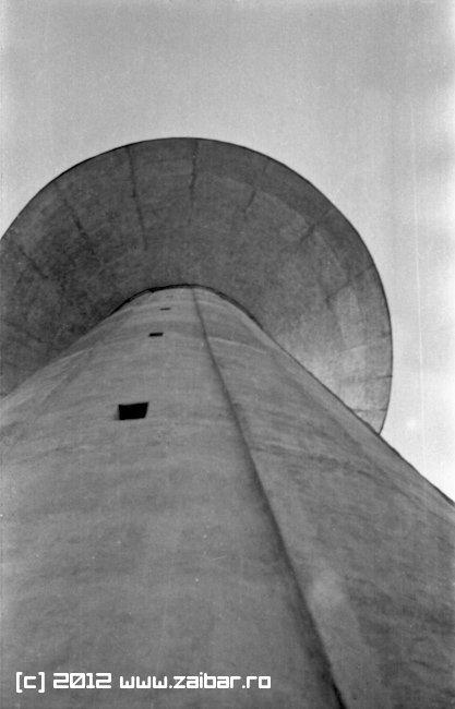 retro-bailesti-1976-castelul-apa-12