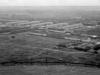 retro-bailesti-1976-castelul-apa-02