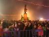 Revelion 2010 Bailesti