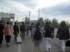 belogradchik-turneu-sah-05