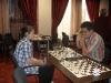 belogradchik-turneu-sah-07