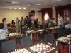 belogradchik-turneu-sah-09
