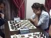 belogradchik-turneu-sah-19