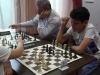 belogradchik-turneu-sah-20
