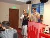 belogradchik-turneu-sah-23