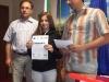 belogradchik-turneu-sah-25