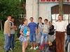 belogradchik-turneu-sah-34