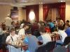 belogradchik-turneu-sah-42