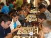 belogradchik-turneu-sah-44