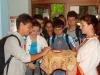 belogradchik-turneu-sah-46
