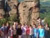 belogradchik-turneu-sah-53