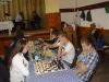 sah-timisoara-08