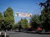 bailesti-sarbatoarea-zaibarului-2012-ziua-1-002