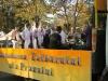 bailesti-sarbatoarea-zaibarului-2012-ziua-1-003