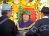 bailesti-sarbatoarea-zaibarului-2012-ziua-1-004