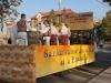 bailesti-sarbatoarea-zaibarului-2012-ziua-1-005