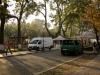 bailesti-sarbatoarea-zaibarului-2012-ziua-1-006