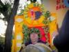 bailesti-sarbatoarea-zaibarului-2012-ziua-1-008