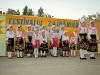 bailesti-sarbatoarea-zaibarului-2012-ziua-1-009