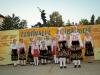 bailesti-sarbatoarea-zaibarului-2012-ziua-1-010