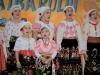 bailesti-sarbatoarea-zaibarului-2012-ziua-1-012