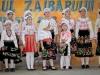 bailesti-sarbatoarea-zaibarului-2012-ziua-1-013