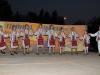 bailesti-sarbatoarea-zaibarului-2012-ziua-1-015