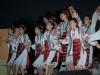 bailesti-sarbatoarea-zaibarului-2012-ziua-1-018