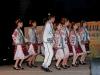 bailesti-sarbatoarea-zaibarului-2012-ziua-1-019